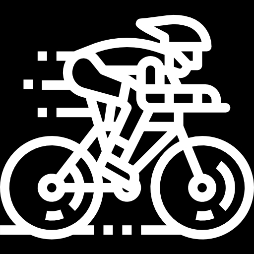 bike-race-icon